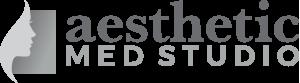 Aesthetic Med Studio